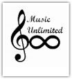 Music Unlimited, LLC